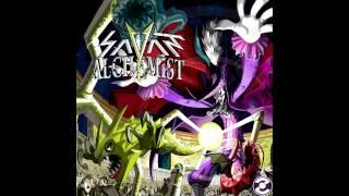 Savant - Sayonara