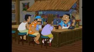 The Simpsons BART Prank Calls Maya Normusbutt , Drew P Weiner , Olaf Myfreindargay