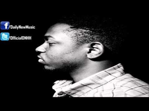 A$AP Rocky - Fucking Problem (Feat. Drake, 2 Chainz & Kendrick Lamar)
