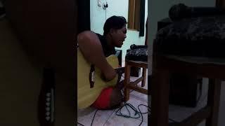 Video Lagu xx download MP3, 3GP, MP4, WEBM, AVI, FLV Januari 2018