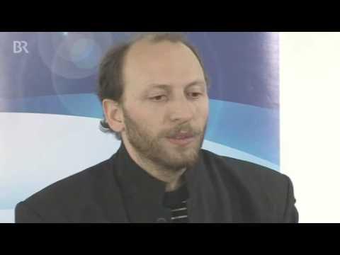 """Interview mit Regisseur Luigi Falorni über """"Feuerherz"""""""