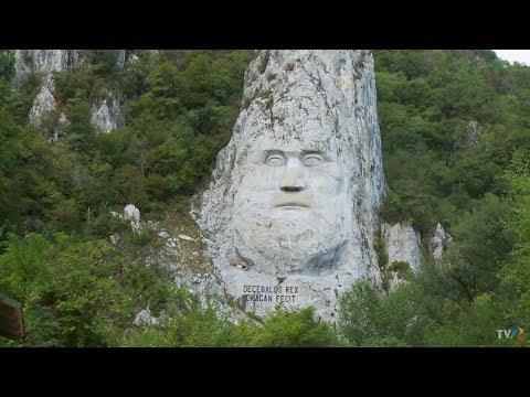 Discover Romania: Clisura