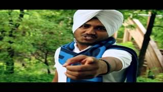 Meherbani Full Song  || Mohd Irshad || Gurminder Kaindowal || Deep Bains ||Lalli Production