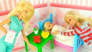 видео Игрушки для девочек | Наборы для девочек