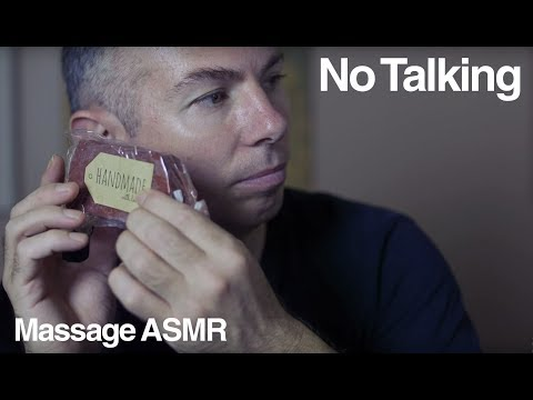 ASMR Crinkle Heaven 12.1 - No Talking - Every cloud has a silver lining