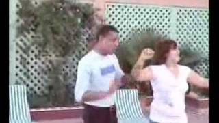 100 % Maroc Music - MP3 VCD Clip Video 2008 - SimoPhone.Com By Mr SimoFes4.flv