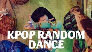 KPOP RANDOM PLAY DANCE LEGENDARY   K-POP RANDOM