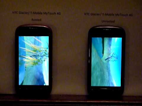 mytouch-4g-rooted-vs.-unrooted