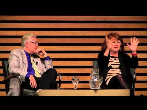 Mary Walsh | Sept 30, 2013 | Appel Salon