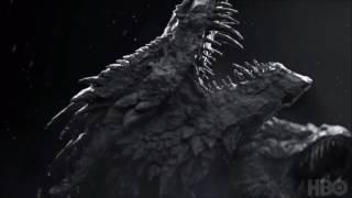Сериал Игра престолов 7 сезон 2017 Тизер