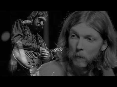 This Is The Blues  [  11  ]    ~    1970