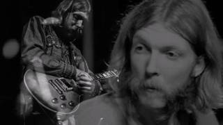 Video This Is The Blues  [  11  ]    ~    1970 download MP3, 3GP, MP4, WEBM, AVI, FLV Mei 2018
