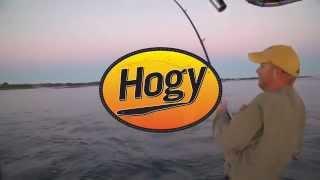 Hogy's Carter Andrews TV Commercial