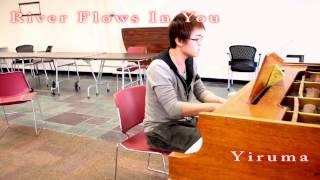【ピアノ】友達の演奏が凄過ぎて鳥肌が.... thumbnail