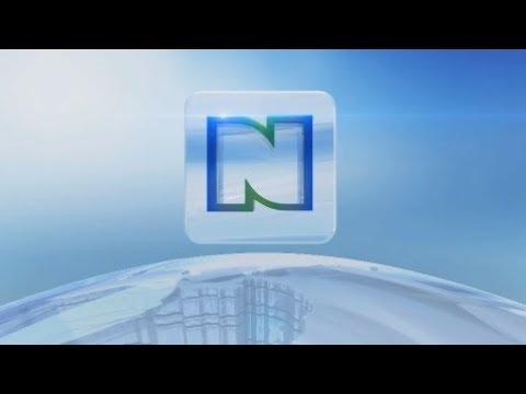 'Día N', algo nuevo en Noticias RCN