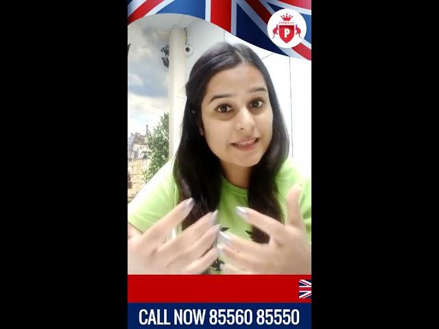 UK Study Visa Update (New Rules 2021)