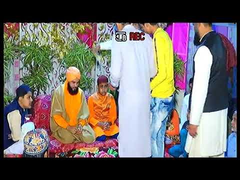 JASHN E EID E CHISTIYA RAIS ANIS SABRI QAWWAL MAKRANA LIVE