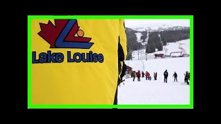 Max burkhart: teenage german skier dies after race crash