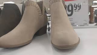 HURRY! BUY 1 GET 2 BOOTS SALE AT JCPENNEYS