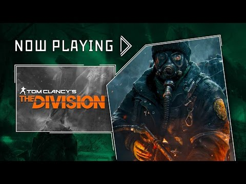 The Division !!!! Live part 10 Working for lvl 30