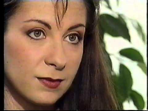 Nathalie dessay pelleas - Nathalie pelleas