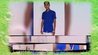 Govind Rathva New Timli 2019 Uabhi Re Chori Rangali