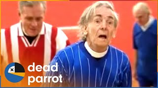 """Video """"Escape from Victory"""" 