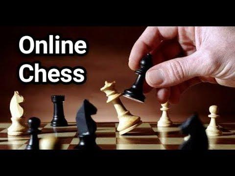 Best Online Chess Game