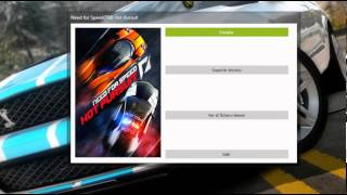 Descargar e Instalar Need For Speed Hot Pursuit Full y En Español - lHDl