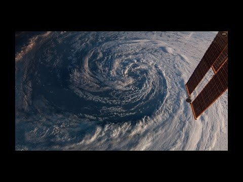Hurricanes in New Orleans, Louisiana, USA - Earth Documentary - The Future of New Orleans?