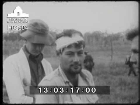 Training for Vietnam DPR/TV/672