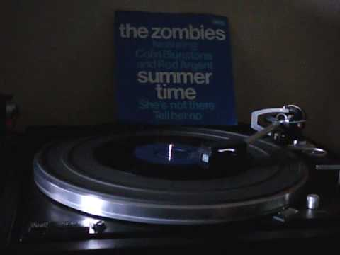 the-zombies-shes-not-there-tell-her-no-dreeker2r