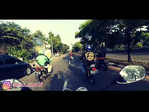 Rx King Semakin Di Depan - cover Noah