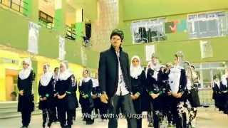 "Shahzad Adeel - ""Ma Ba Tu Em"" - New Afghan Song 2012"