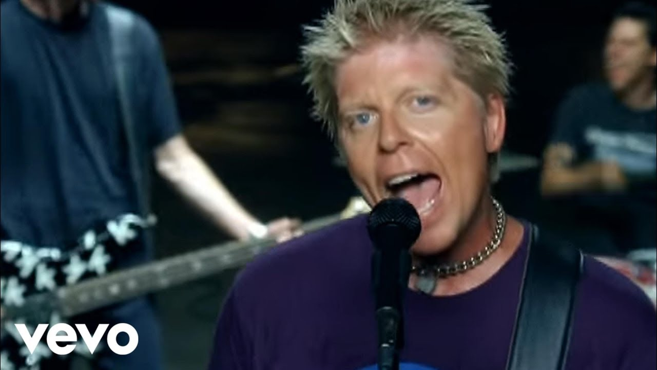 the-offspring-cant-repeat-offspringvevo