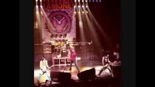 Ramones - 18 Don