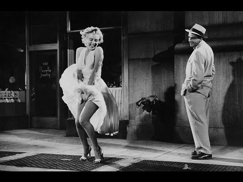 Image result for marilyn monroe windy dress