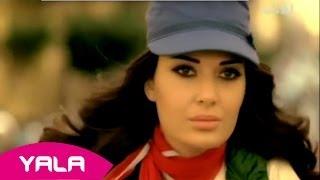 Cyrine Abdel Nour - Omri Maak (Official Clip) / سيرين عبد النور - عمري معاك