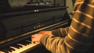 Obtener Un Si Piano Cover Shakira