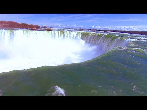 Niagara Falls Tourism Fee: How to avoid the charge (CBC Marketplace)