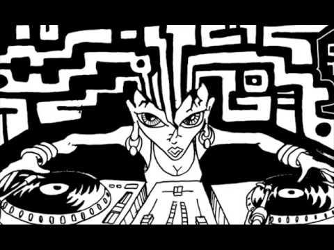 Nemesis ( Italian tribe/sound system ) ( Liveset by Seba, no post editing)