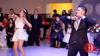 Vídeo y fotografía profesional. aqui encontraras bailes sorpresa de xv años, vals, bodas, highlights, graduaciones, etcsubimos vÍdeos todos los miÉrcoles 😀b...