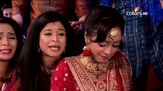 Shastri Sisters | शास्त्री सिस्टर्स | Ep.155 | Will Anushka And Rajat's Relationship Fall Apart?