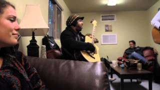 "Moe with Victor Wooten - ""Kyle"