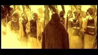 Al Nebras Alamam Hz Ali Bölüm 1 Türkçe Altyazı