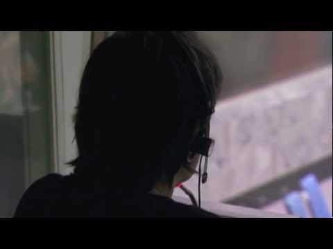 United Nations, A Day in the Life of Real Interpreters