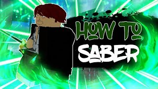 How To Complete Puzzle/Get Legendary Shanks Saber in Blox Piece! | Roblox | TerraBlox