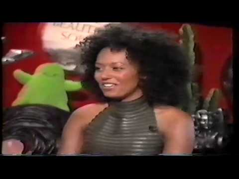 Mel B - TFI Friday Interview (18/06/1999)