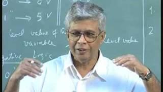 Lecture 3 Combinational Logic Basics thumbnail