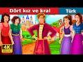 8 FLÖRT ARASINDAN IDEAL KIZ ARKADAŞIMI BULDUM! - YouTube